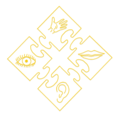 (c) Logopaedie-im-stadthof.de
